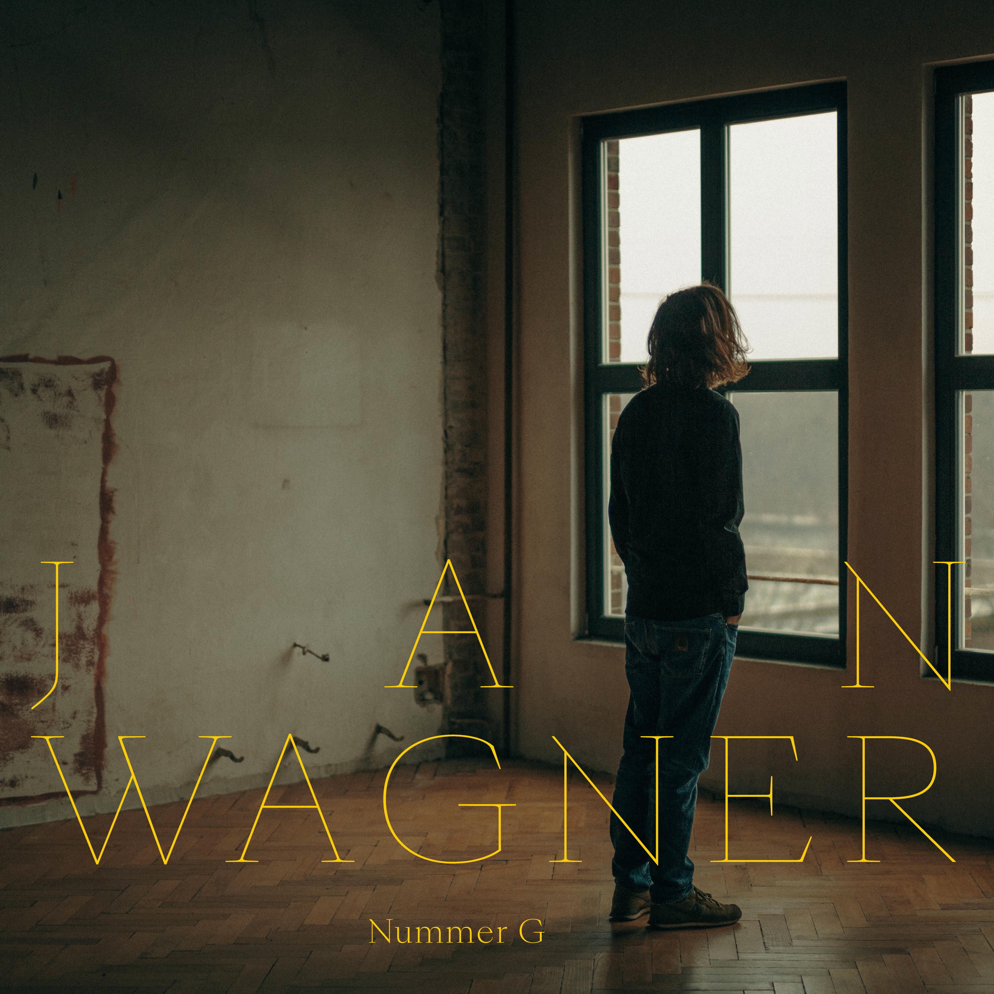 201-Jan-Wagner-Nummer-B-4000×4000