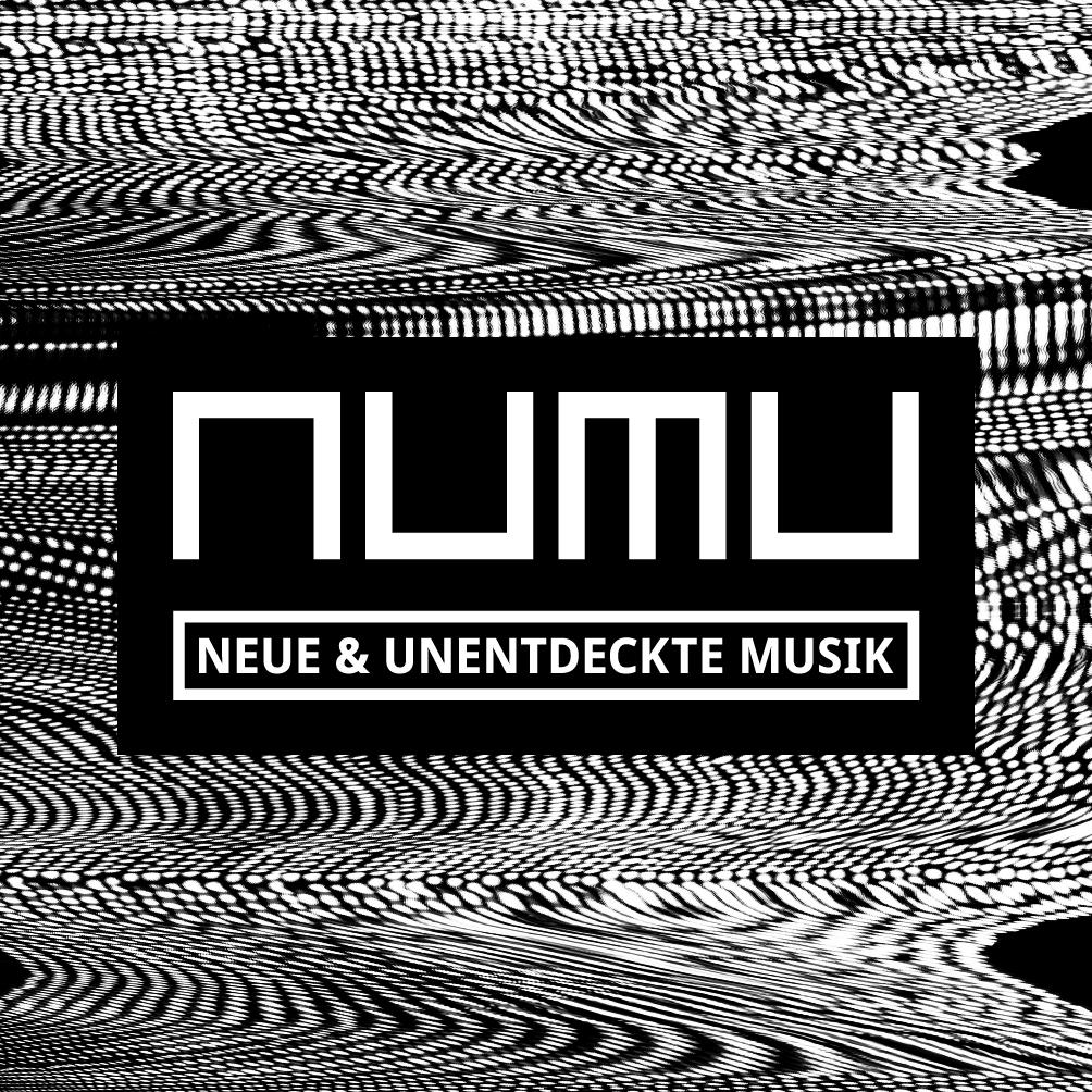 5032 NUMU FB Black Page Orchestra