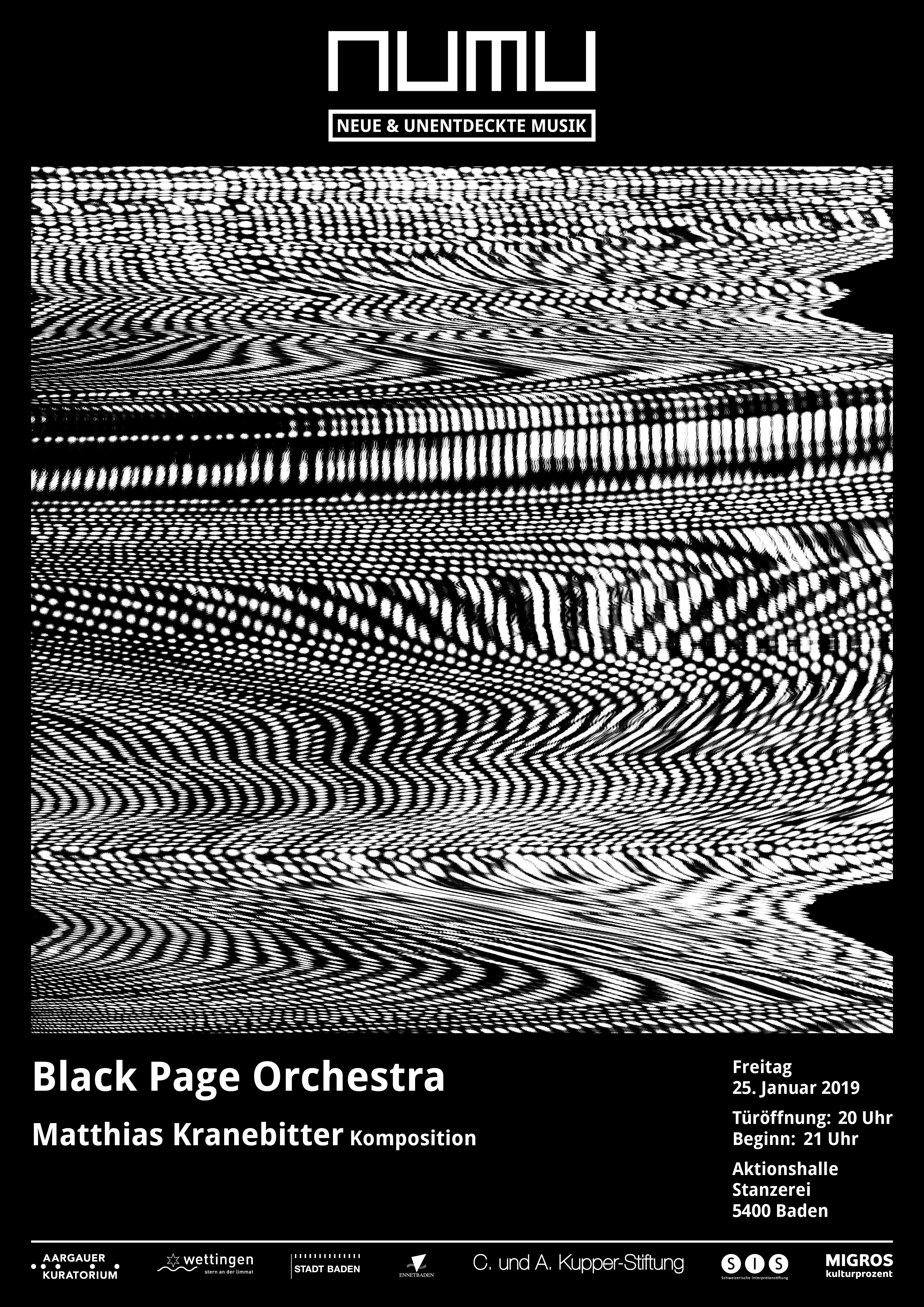 NUMU_18-19_Black-Page-Orchestra