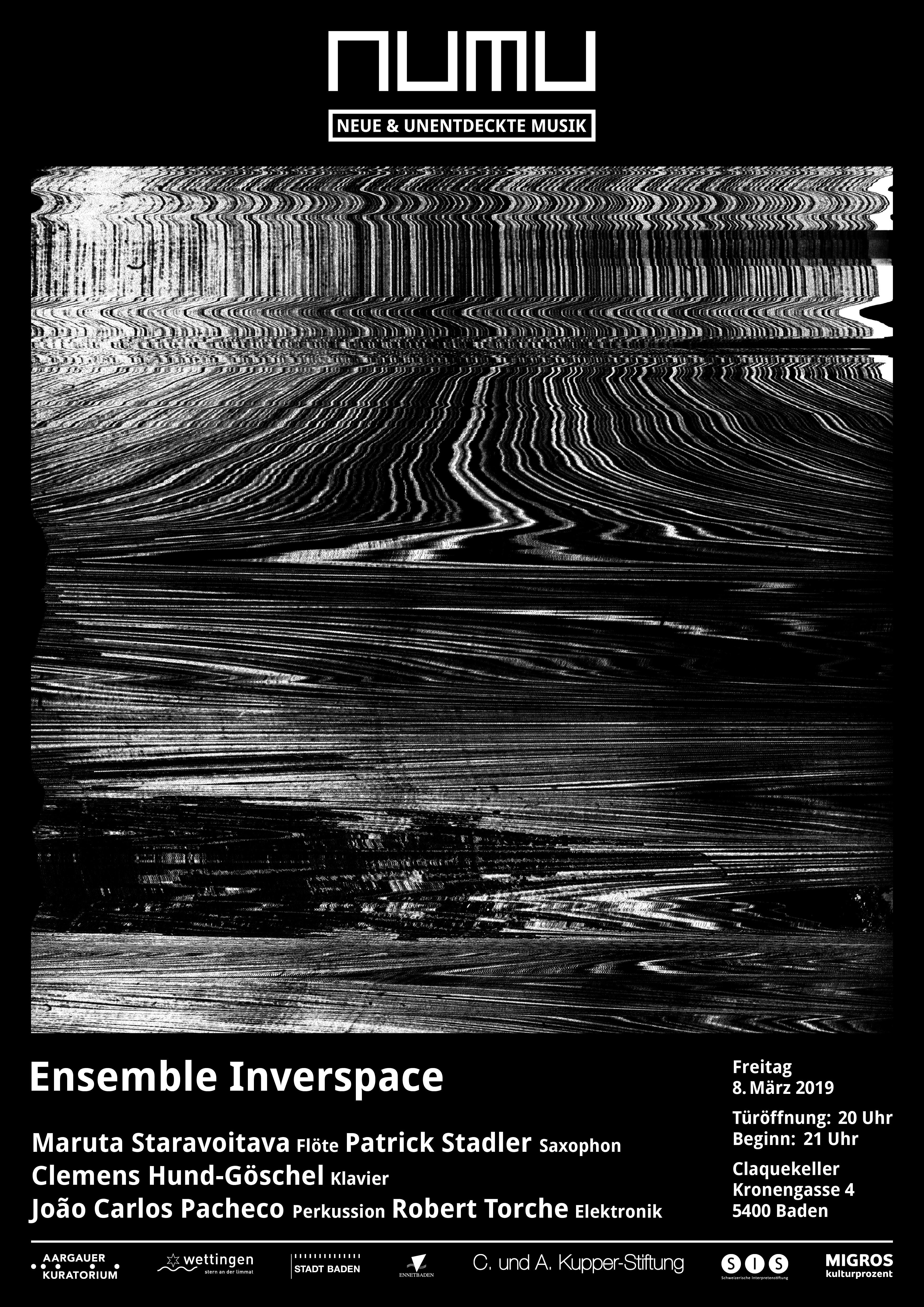 NUMU_18-19_Kollektiv_Ensemble-Inverspace