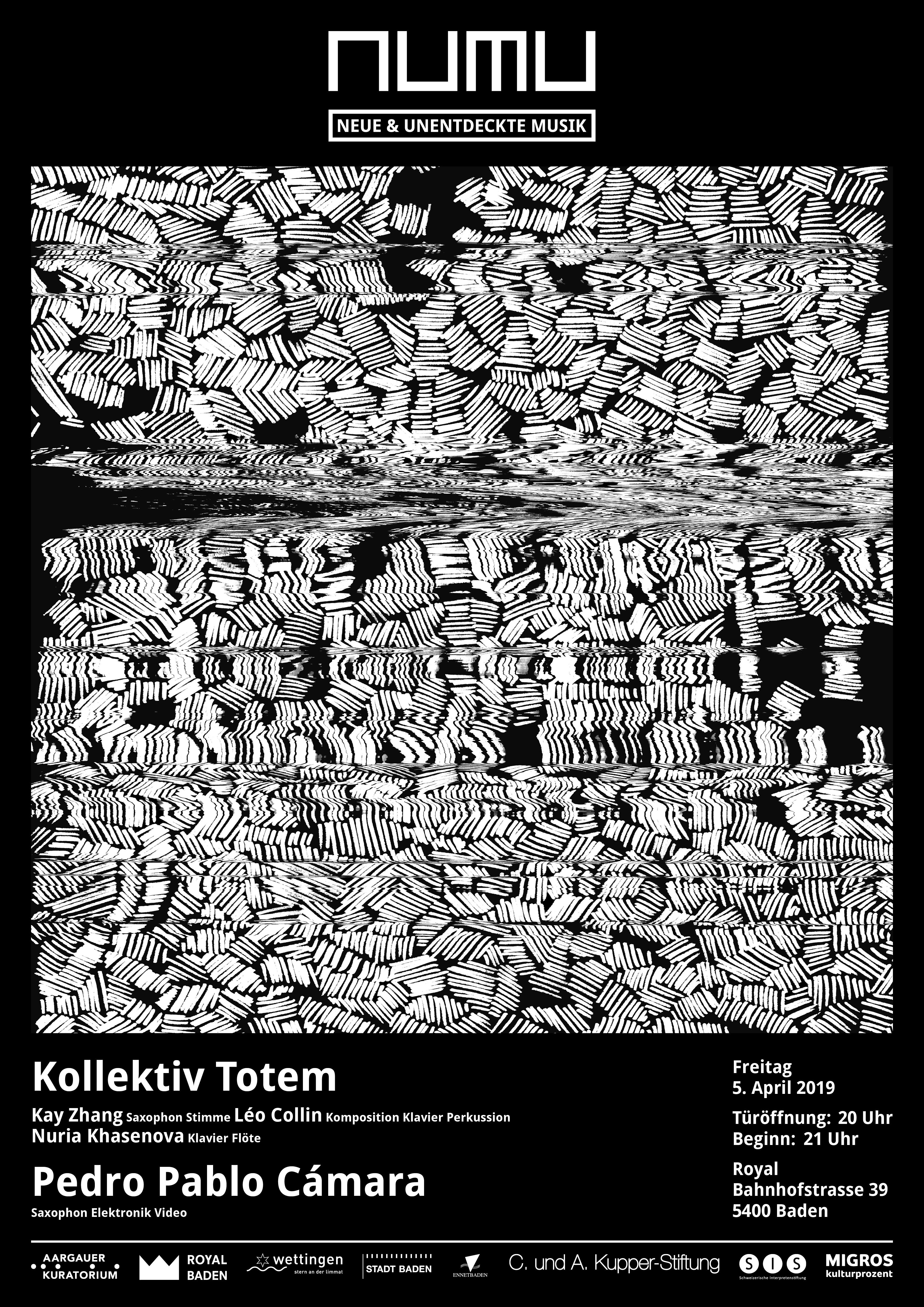 NUMU_18-19_Kollektiv_Totem-Camara