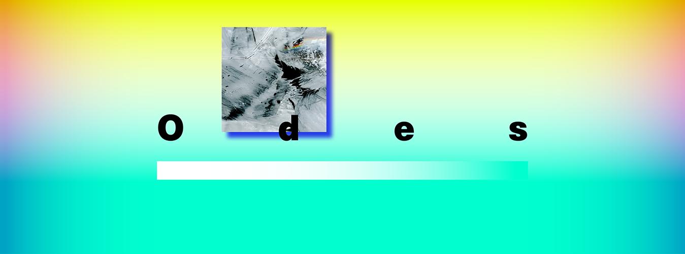 Diskret FB Banner Odes