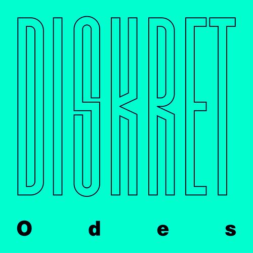 Diskret_Odes