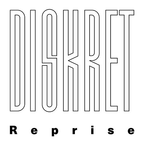 Diskret_Reprise