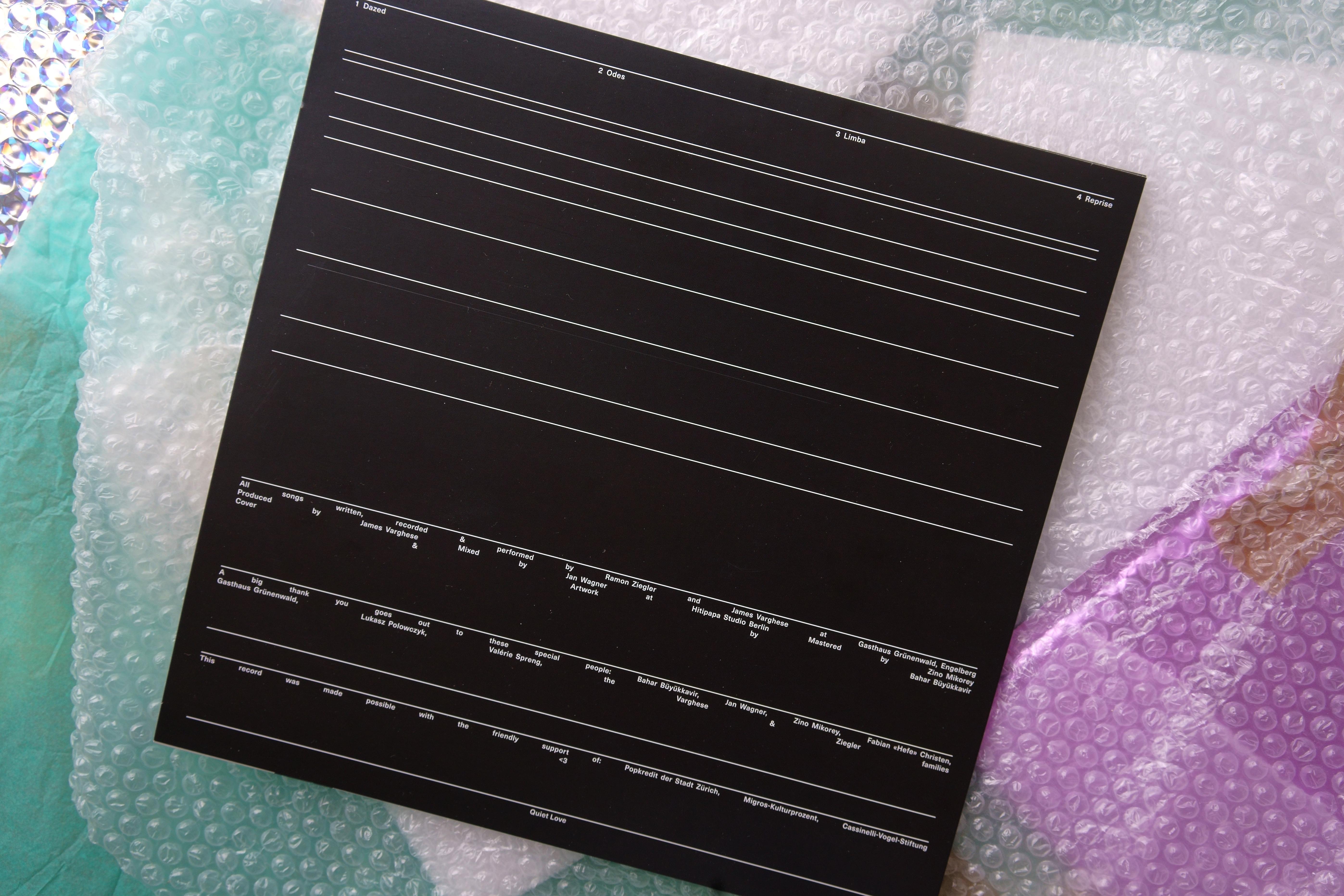 Diskret_Vinyl-back