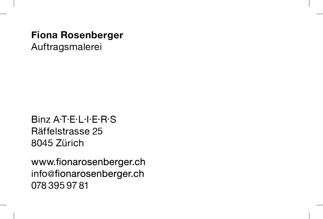 Fiona_Rosenberger_front